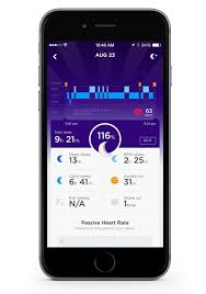 do used items on amazon become cheaper black friday amazon com up3 by jawbone heart rate activity sleep tracker
