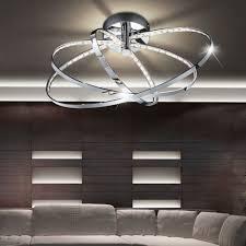 Esszimmer Deckenleuchte Elegante Deckenleuchte Aus Besonderen Materialien Prater Lampen
