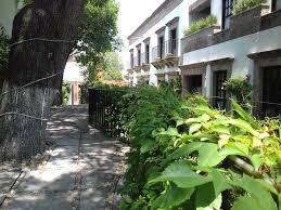 hotel doña urraca san miguel de allende mexico booking com