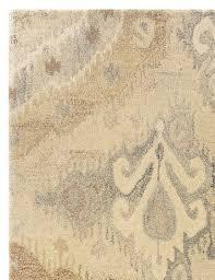 Oriental Weavers Rugs Anastasia 68003 Casual Area Rug 10 U0027 X 13 U0027 By Oriental Weavers