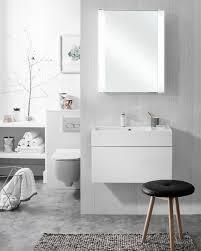 Ultra Bathroom Furniture Cool Ultra Bathroom Furniture 3 On Bathroom Design Ideas With Hd