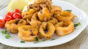 Seafood Buffets In North Myrtle Beach calabash seafood buffet north myrtle beach learn now youtube