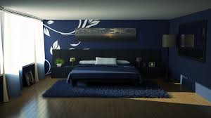 Beautiful Modern Bedroom Designs - bedroom ideas color asian paints luxurious best colors for blue
