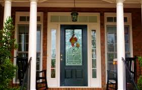 door amazing main entrance door design double door of wood front