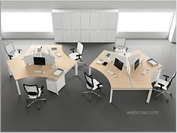 Post Modern Furniture Design by Office Furniture 93 Modern Office Desk Furniture Office Furnitures