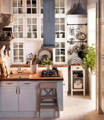small ikea kitchen ideas 125 best ikea kitchens images on kitchen ideas kitchen