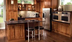 kitchen cabinets for small galley kitchen cabinet beautiful rustic cabinets for home love this kitchen
