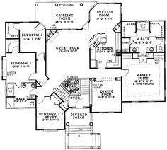 split level homes plans modern exterior innovative interior hwbdo55748 split level house