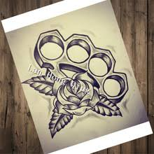 popular tattoo printing paper buy cheap tattoo printing paper lots