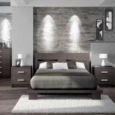 bedroom furniture discounts promo code 112 best wayfair coupon promo code images on pinterest code free