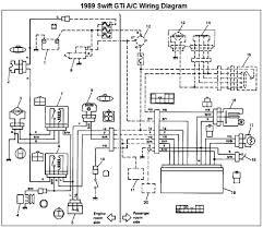2000 monaco dynasty wiring diagram free download 2000 wiring