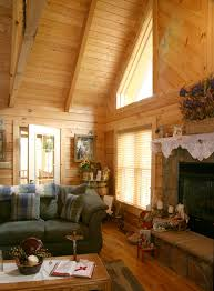 d log home design log homes timber frame and log cabins by