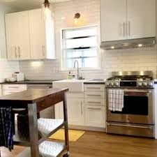 Kitchen Design Reviews Avex Kitchen Design U0026 Installation Cabinetry 73 Photos U0026 12