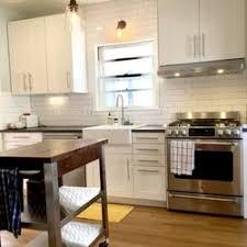 Kitchen Design Reviews Avex Kitchen Design U0026 Installation Cabinetry 73 Photos U0026 12