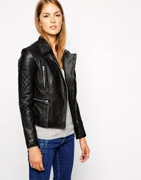 female motorcycle jackets what to wear in autumn coat jacket or mac fruk magazine