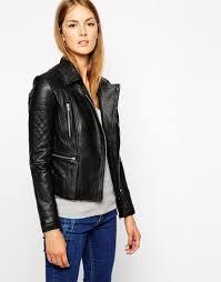 female motorcycle jackets what to wear in autumn coat jacket or mac fruk magazine