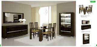 glassmporary dining room tables trend with photo of home design