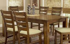 dining room beautiful dining room sets wood room reclaimed