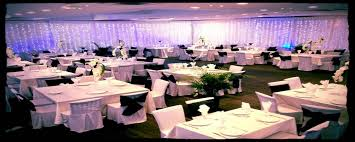 boite a dragã e mariage orientale salle mariage easy wedding 2017 freshwedding urlmb