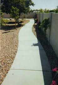 taylor made custom concrete llc sidewalks