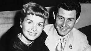 Debbie Reynolds by Debbie Reynolds Hollywood Royalty And Mother Of Carrie Fisher Dies