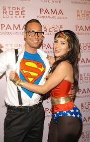 Halloween Costumes Ideas Couples 25 Halloween Costumes Ideas Group
