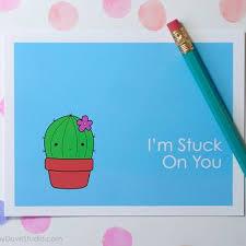 25 unique handmade cards for boyfriend ideas on pinterest diy