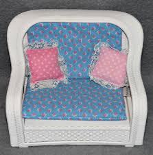 Wohnzimmer Lampen Ebay Kleinanzeigen Bemerkenswert Barbie Wohnzimmer Stuhl Ebay Kleinanzeigen Set Möbel