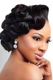 best 25 black wedding hairstyles ideas on pinterest black