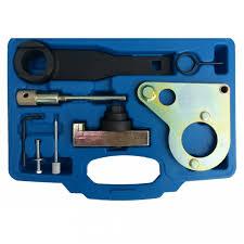 opel nissan variklio fiksavimo rinkinys nissan renault opel įrankiai
