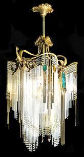 Light Fixtures Chandeliers Art Deco Lighting Fixtures Chandeliers Lightings And Lamps Ideas