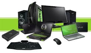choix ordinateur bureau particuliers pc call be