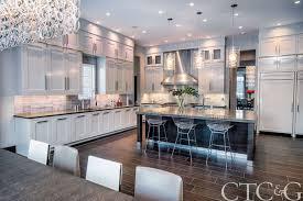 interior design kitchens 2014 2014 ctc g innovation in design winners kitchen connecticut