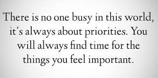 what is without time i quote