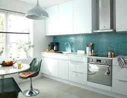 cuisine laquee cuisine blanc laque design cuisine blanche laquee design cildt org