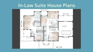 mother in law house plans mother in law houses plans mother in law house plans modern small house plans with inlaw suite