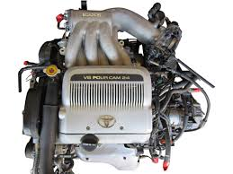 lexus japanese models lexus es300 used u0026 rebuilt engines 1mz vvti for sale