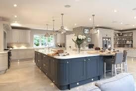 the kitchen collection llc kitchen kitchen renovation checklist designing your