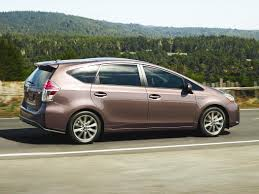 toyota prius v safety rating 2017 toyota prius v price photos reviews safety ratings