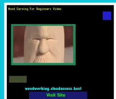 Wood Carving For Beginners Courses by Japanese Woodworking A Gift Guide For Beginners Woodworking For