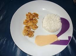la cuisine de mimi cuisine comment cuisiner des crevettes hd wallpaper photos