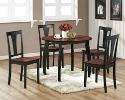 Cherry Dining Room Tables Solid Cherry Dining Room Set Home Design Ideas And Pictures