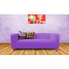 2 sitzer sofa ikea slipcover for ikea klippan 4 seater sofa cotton twill sofa cover