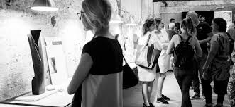 master design management executive master in fashion design management brussels belgium