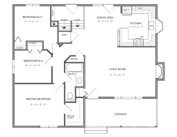 1200 sq ft house plans outside house 1200 sq ft 1200 sq 69 1200 sq ft basement plans 1200 sq ft house plans with basement