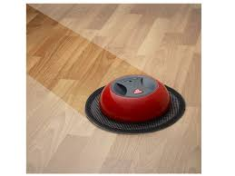 Vacuum Cleaners For Laminate Floors Best Best Robotic Vacuum Cleaners On The Market Business Insider