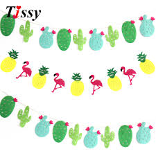 Wholesale Home Decor Suppliers China Online Buy Wholesale Pool Party Supplies From China Pool Party