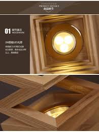 spring wooden loft vintage industrial table light edison desk