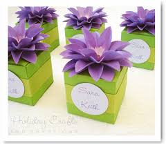 free wedding gifts free gift box templates for wedding favors