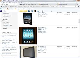 does ebay and amazon particpate in black friday buy from ebay amazon nigeria pay in naira with pics
